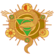 Bavarian illuminati logo