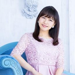 Kikuko Inoue Profile Photo