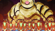 Senki Zesshou Symphogear - 04 - Large 07
