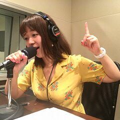 Radio No.2