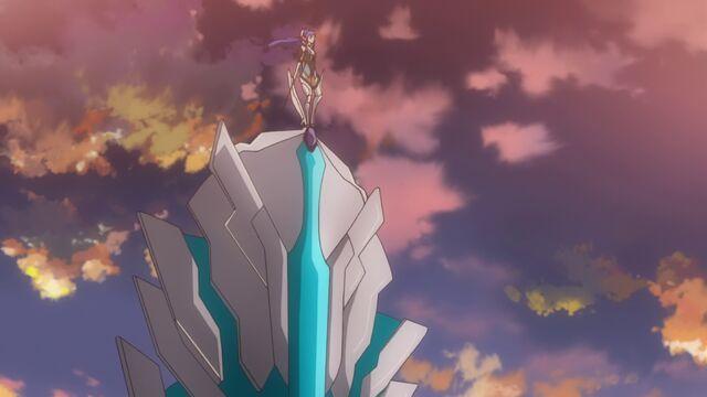 File:Tsubasa's Heaven Wrath.jpg
