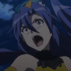 Tsubasa horrified 2