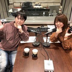 Radio No.23