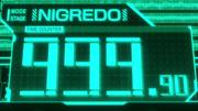 Ignite Nigredo Timer