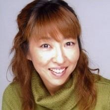 Minami Takayama Infobox