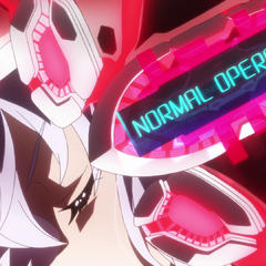 Normal Operation