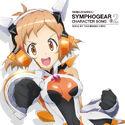 Symphogear Character Song 2