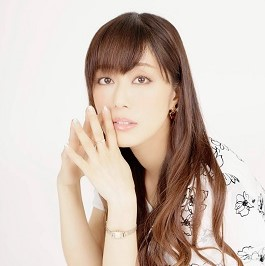 Yoko Hikasa Infobox