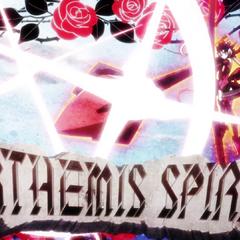 ARTHEMIS SPIRAL