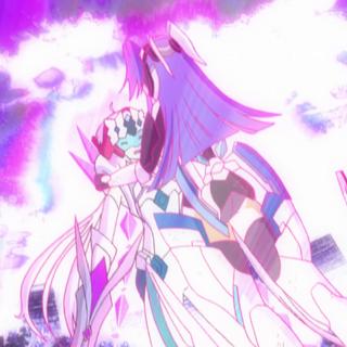Tsubasa's Superb Song