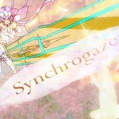 Synchrogazer