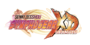 Symphogear XDU English Logo