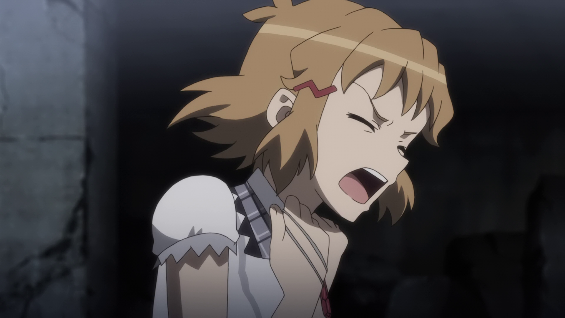 [Anime do Mês] - Senki Zesshou Symphogear 3/5 Latest?cb=20170901161432