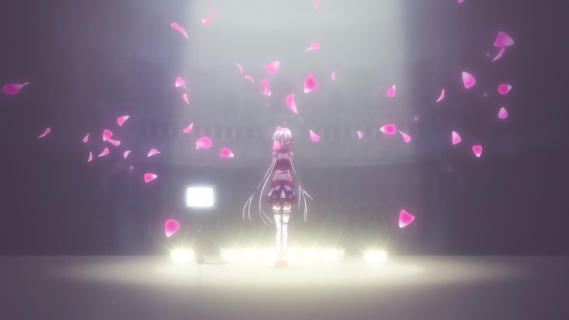 [Anime do Mês] - Senki Zesshou Symphogear 2/5 Latest?cb=20170727121339