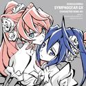 Symphogear GX Character Song 1