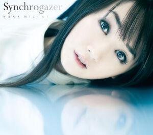 Mizuki Nana Synchrogazer