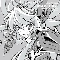 Symphogear GX Character Song 7