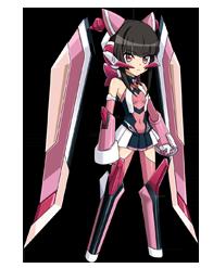 File:Character shirabe avatar.png