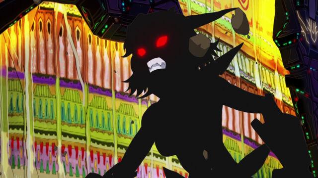 File:Hibiki going Berserk.jpg