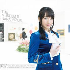 Museum III, regular edition