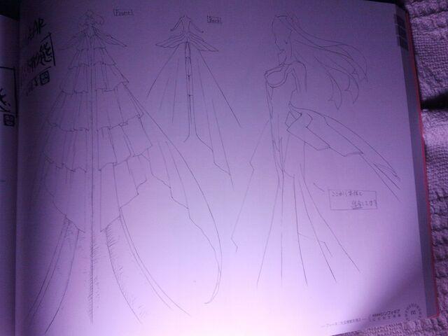 File:Apocalypse dragon concept art 2.jpg