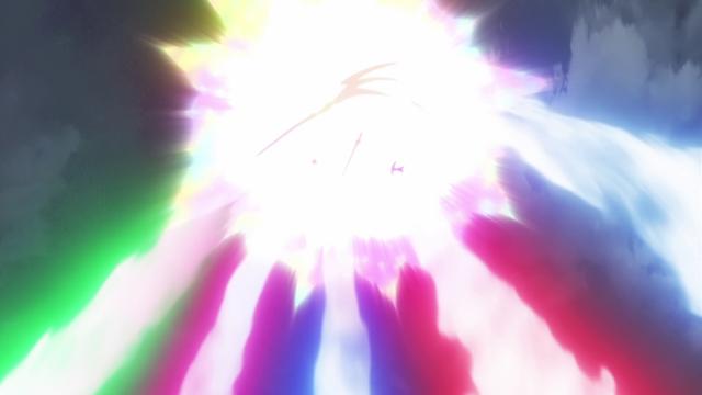 File:Symphogear GX Episode 13 END 09.png
