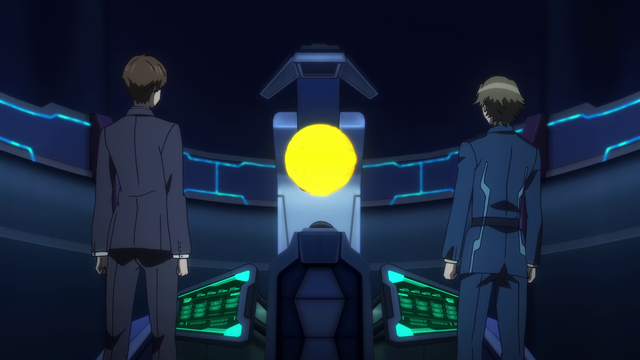 File:Symphogear GX Episode 7 03.png