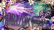 Horizon Spear