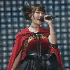 Rina singing <a href=