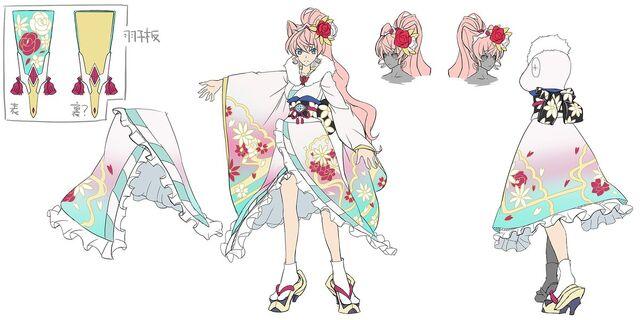 File:Maria's Fusisode Gear.jpg