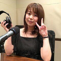 Radio No.1