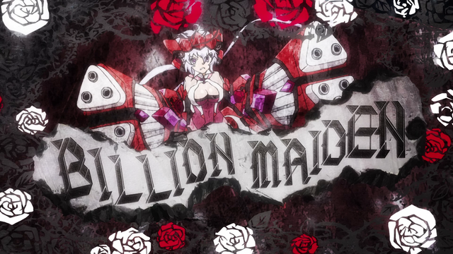 File:Billion Maiden.png