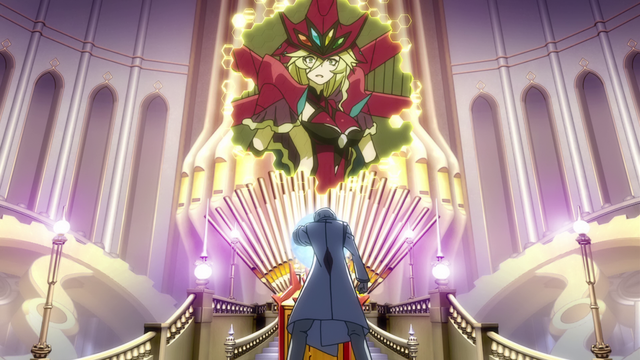 File:Symphogear GX Episode 12 05.png