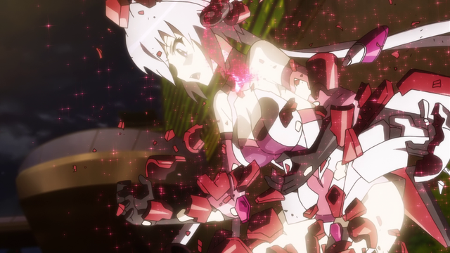 File:Symphogear GX Episode 2 23.png