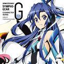 Symphogear G Character Song 4