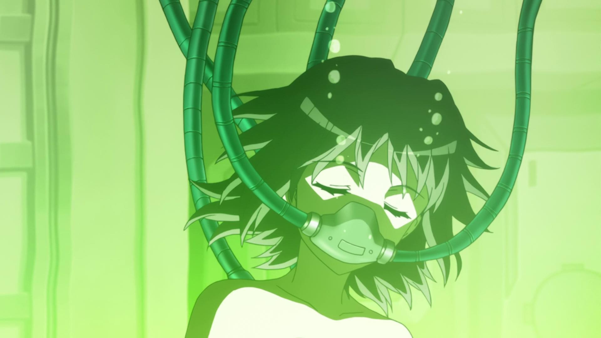 [Anime do Mês] - Senki Zesshou Symphogear 2/5 Latest?cb=20170729121047