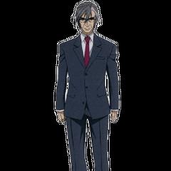 Yatsuhiro