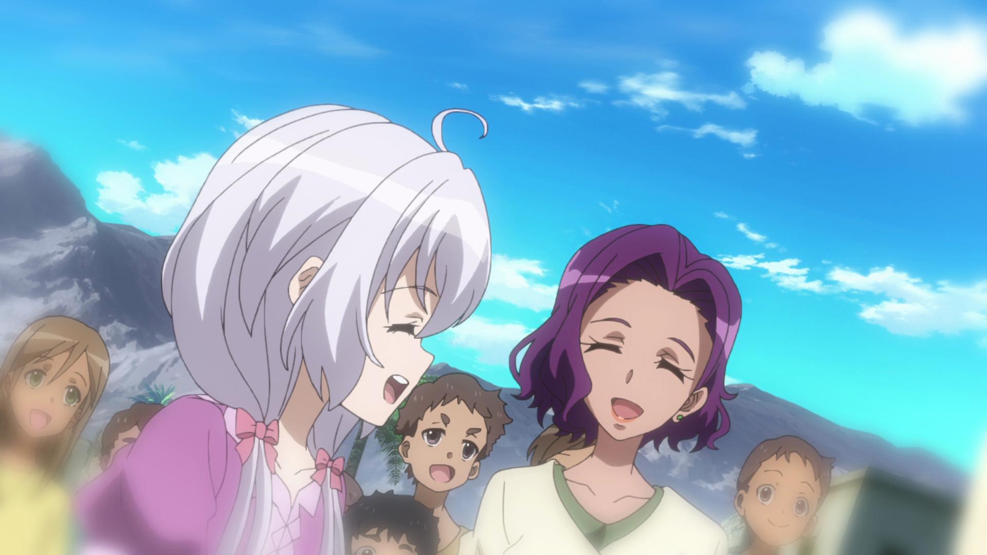 [Anime do Mês] - Senki Zesshou Symphogear 4/5 Latest?cb=20180115211022
