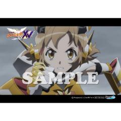 Hibiki XV Promotion Bromide