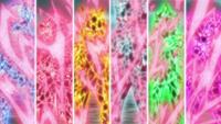 Symphogear AXZ Episode 13 20