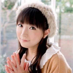 Yui Horie Infobox