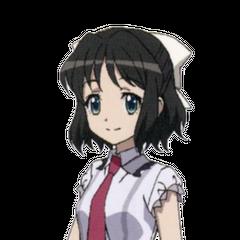Miku (School uniform)