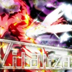 Vitalization