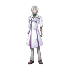 Dr. Ver