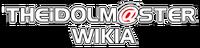 Idolmaster Wiki