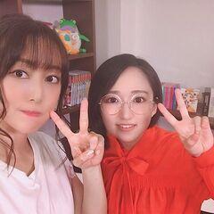 Aoi in <a href=