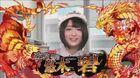 戦姫絶唱シンフォギアXD UNLIMITED 1st Anniversary Special Niconama