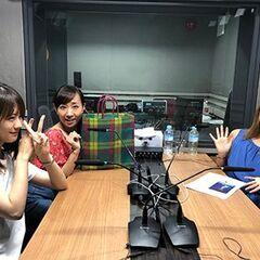 Radio No.67