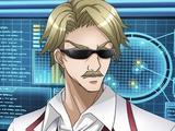 Dr. Adolf