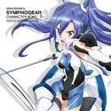 Symphogear Character Song 3